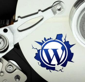 wordpress-storage-manager-1200x565