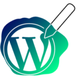 Kατασκευή ιστοσελίδων | eShop